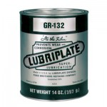 Lubriplate L0158-004 GR-132 Portable Tool Grease