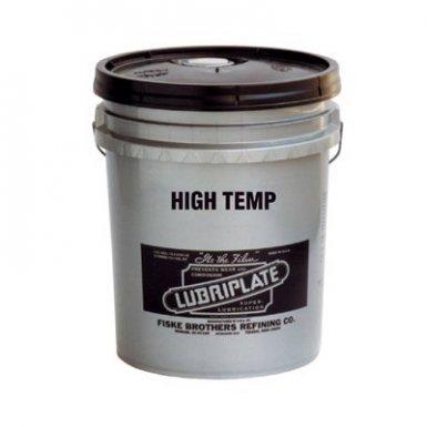 Lubriplate L0161-035 High Temp Multi-Purpose Grease