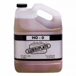 Lubriplate L0760-057 HO Series Heavy-Duty Hydraulic Oils