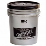Lubriplate L0760-060 HO Series Heavy-Duty Hydraulic Oils