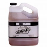 Lubriplate L0761-057 HO Series Heavy-Duty Hydraulic Oils