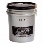 Lubriplate L0761-060 HO Series Heavy-Duty Hydraulic Oils