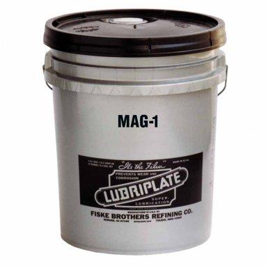 Lubriplate L0189-035 MAG-1 Grease