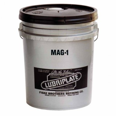 Lubriplate L0189-004 MAG-1 Grease