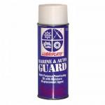 Lubriplate L0774-063 Marine & Auto Guard