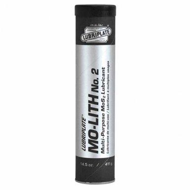 Lubriplate L0180-098 Mo-Lift No.2 Multi-Purpose Grease