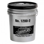 No. 1200-2 Multi-Purpose Grease