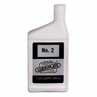 Lubriplate L0003-013 No. 2 Oils