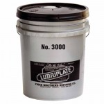 No. 3000 Multi-Purpose Grease