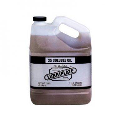 Lubriplate L0576-060 No. 35 Soluble Oils