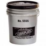 Lubriplate L0109-035 No. 5555 Grease