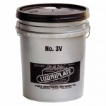 Lubriplate L0009-007 Petroleum Based Machine Oils