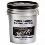 Power Hammer & Chisel Grease