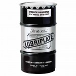 Lubriplate L0190-039 Power Hammer & Chisel Grease