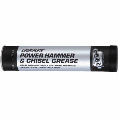 Lubriplate L0190-098 Power Hammer & Chisel Grease