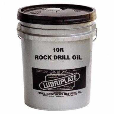 Lubriplate L0847-060 Rock Drill Oils