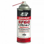 Lubriplate L0912-063 SFGO Ultra-7 Synthetic Food Grade Penetrating Fluids