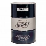 Lubriplate L0247-040 SPO Series Gear & Bearing Oils