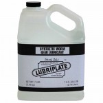 Lubriplate L0981-057 Synthetic Worm Gear Lubricants