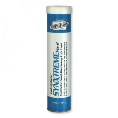 Lubriplate L0305-098 Synxtreme FG Series Grease