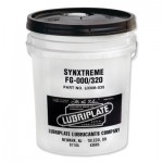 Lubriplate L0308-035 Synxtreme FG Series Grease