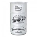 Lubriplate L0307-039 Synxtreme FG Series Grease
