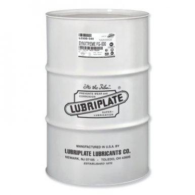 Lubriplate L0308-040 Synxtreme FG Series Grease