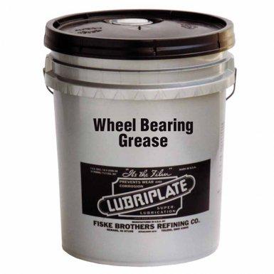 Lubriplate L0220-035 Wheel Bearing Grease