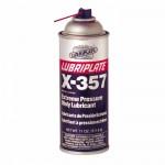 Lubriplate L0149-063 X-357 Lubricants