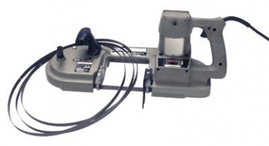 M.K. Morse ZWEP441014MC Master Cobalt Portable Band Saw Blades