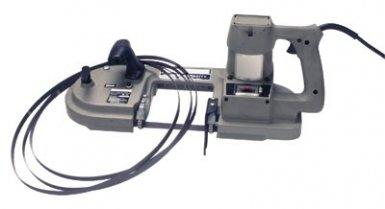M.K. Morse ZWEP441418MC Master Cobalt Portable Band Saw Blades