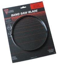 M.K. Morse ZCFD14 Stationary Band Saw Blades