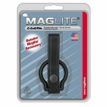 Mag-Lite ASXC046 Belt Holders