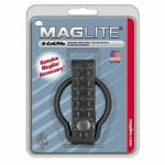 Mag-Lite ASXD056 Belt Holders