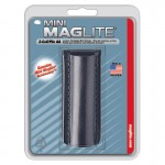 Mag-Lite AM2A026 Holsters