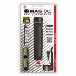Mag-Lite SG2LRE6 MagTac 3-Function LED Flashlights