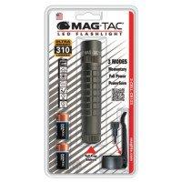 Mag-Lite SG2LRF6 MagTac 3-Function LED Flashlights