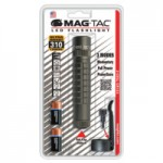 Mag-Lite SG2LRF6 MagTac 3-Function LED Flashlights