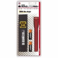 Mag-Lite SP+P03H Mini MAG-Lite Pro+ Flashlights