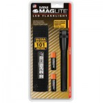 Mag-Lite SP2201H Mini Maglite LED Flashlights