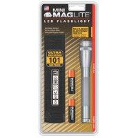 Mag-Lite SP2209H Mini Maglite LED Flashlights
