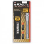 Mag-Lite SP2209H Mini Maglite LED Flashlights