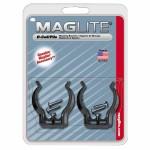 Mag-Lite ASXD026 Mounting Brackets
