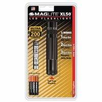 Mag-Lite XL50-S3016 XL50 LED Flashlights