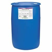 Daraclean 282 Aerospace Alkaline Cleaners