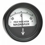 Magnaflux 2480 Field Indicator - 2480