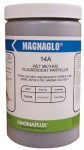 Magnaflux 01-0179-71 Magnaglo 20B Wet Method Preblended Dry Mixes