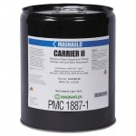 Magnaflux 01-2122-40 Magnaglo Carrier II Oil