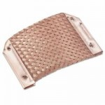 Magnaflux 1848 Replacement Copper Contact Pads