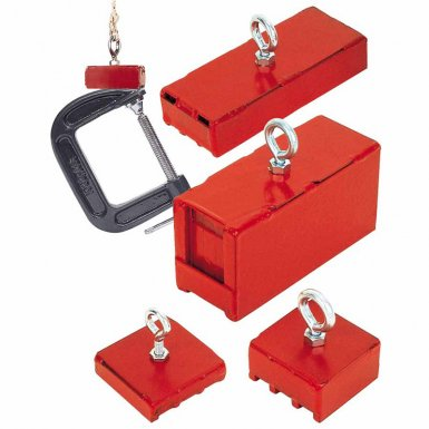 Magnet Source 7541 Holding & Retrieving Magnets